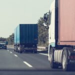Grevă generală în transporturi și logistică în Italia, pe 23 Octombrie