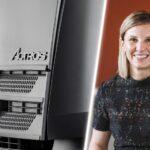 Karin Radstrom va prelua șefia Mercedes-Benz Trucks la 1 Februarie 2021