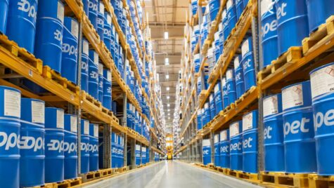 Mec Diesel SEE anunță parteneriatul cu Opet Lubricants