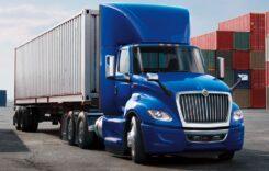 TRATON a ajuns la un acord pentru achiziția Navistar