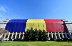 Guvernul României a sesizat Curtea de Justiţie a UE pentru anularea unor prevederi din Pachetul Mobilitate 1