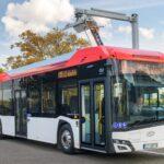 Urbino 15 LE Electric, primul autobuz Solaris dezvoltat pentru emisii zero
