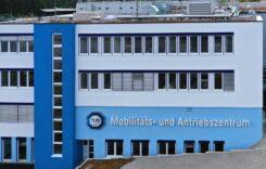 TÜV SÜD deschide cel mai mare laborator de testare a emisiilor