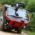 Uită de Scania V8! Ziegler Z8 are 1540 CP