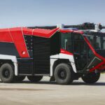 Uită de Scania V8! Ziegler Z8 are 1540 CP