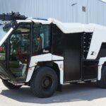 Uită de Scania V8! Ziegler are 1540 CP