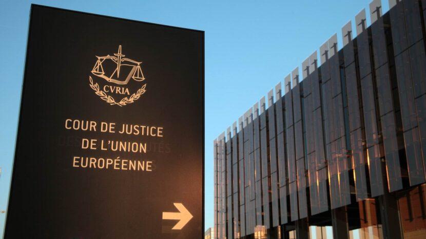 România se pregătește să conteste Pachetul Mobilitate 1 la CJUE