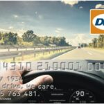 DKV Fleet Card, pentru flotele de vehicule sub 3,5 tone