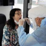 https://www.cargo-bus.ro/autobuz-citaro-convertit-pentru-transport-de-pacienti-covid-19/