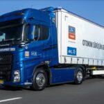 Ford Trucks dezvoltă un camion autonom de nivelul 4