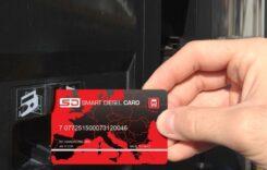 DKV a achiziționat Smart Diesel Group