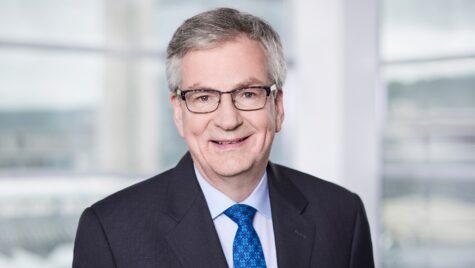 Martin Daum va conduce ACEA Commercial Vehicle în 2021