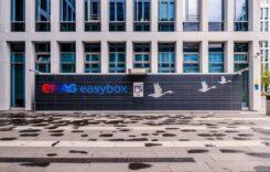 eMAG extinde serviciul Genius în alte 7 orașe din țară