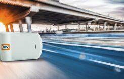 DKV BOX ITALIA a fost aprobat pentru autostrăzile din Italia