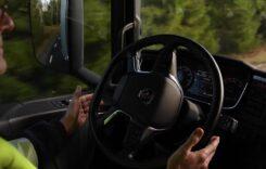 Video: Scania testează camioane autonome pe autostradă, între Södertälje și Jönköping