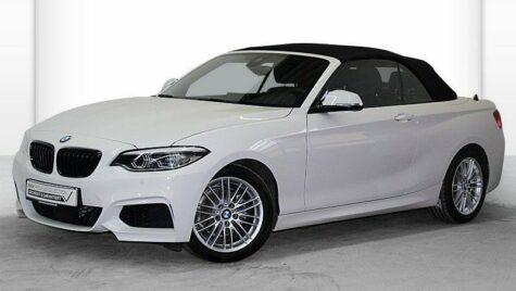 Cauți autoturisme rulate marca BMW? Iată la ce să fii atent, ca să faci o investiție sigură!