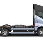 cargo-bus.ro BYD ETM 6 sasiu