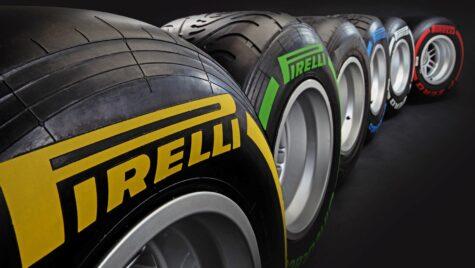 Pirelli primește distincția Gold Class pentru sustenabilitate