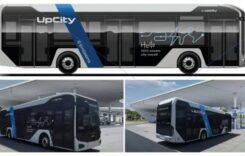 ATP pregătește lansarea primului autobuz electric produs la Baia Mare
