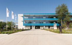 Rehau vinde două fabrici din Cluj şi Bucureşti