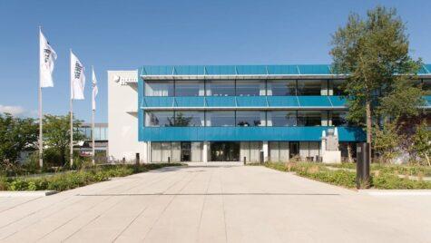 Rehau vinde două proprietăți din Cluj şi Bucureşti