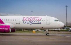 Amelia este asistentul virtual Wizz Air