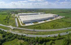 Belgienii de la WDP fac investiții masive în România