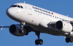 Zborurile interne scurte, eliminate în Franța