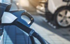 DKV își extinde rețeaua de încărcare printr-o colaborare cu Total