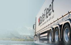 SafeFleet lansează serviciul de plată automată a vignetei pentru Bulgaria