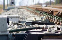 Calea ferată București – Craiova, cinci oferte pentru modernizare