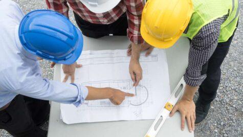 CFR angajează ingineri feroviari