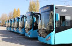 STB extinde modalitățile de plată ale transportului public din Capitală