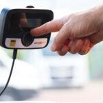 DKV Mobility cooperează cu ADAC