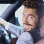 Șoferi cu risc ridicat – Cum puteți solicita prețul corect pentru o asigurare auto?